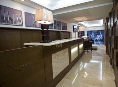 Circulo Condesa Business Center image 3