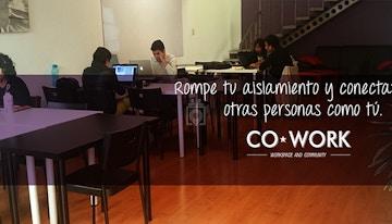 Co-work image 1