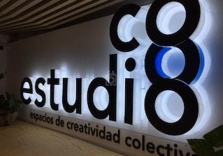 CoEstudio Coworking image 2