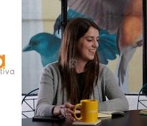 Colmena Creativa profile image