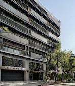 Colony Spaces Colima profile image