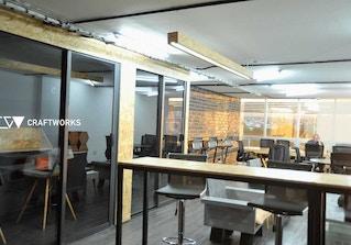 Craftworks Condesa image 2