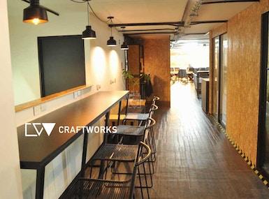 Craftworks Condesa image 4