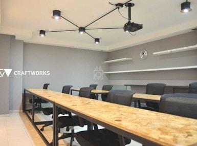 Craftworks Condesa image 5