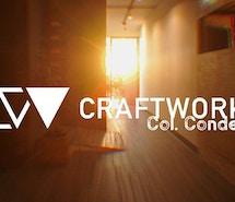 Craftworks Condesa profile image