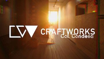 Craftworks Condesa image 1