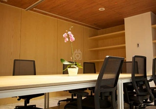 Crea Working Spaces image 2