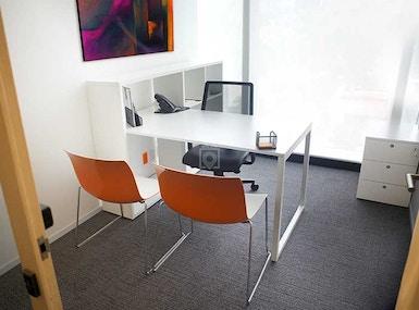 Crea Working Spaces image 3