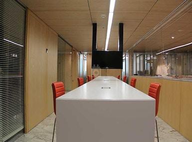 Crea Working Spaces image 5