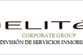 Elite, Mexico City