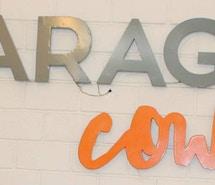 Garage Cowork profile image