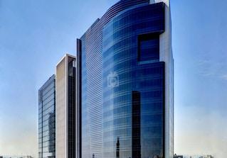 IOS OFFICES CORPORATIVO KANSAS image 2