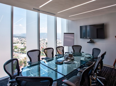 IOS OFFICES PORSCHE image 5