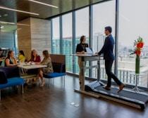 IOS OFFICES REFORMA LATINO profile image