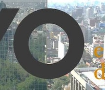 IVO Business Center Condesa profile image