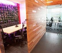 IVO Business Center Predegal profile image