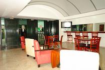 IVO Business Center Reforma, Mexico City