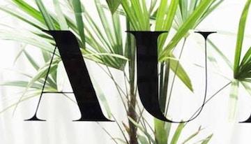 Naua image 1