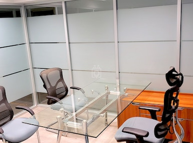 Neo Offices- Anzures image 4