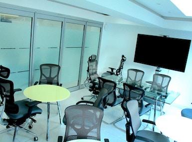 Neo Offices Polanco image 4