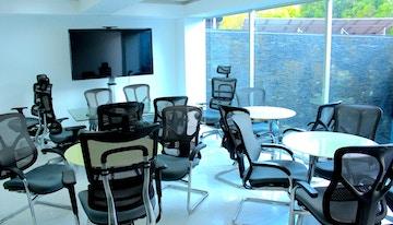 Neo Offices Polanco image 1