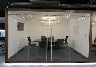 P3 Offices image 2