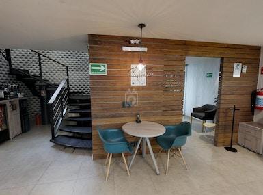 Proyecto 7  Polanco image 3