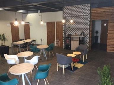 Proyecto 7 Toluca image 5