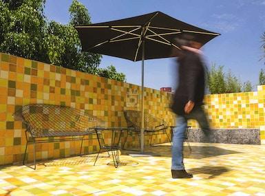 PÚBLICO Puebla 403 image 5