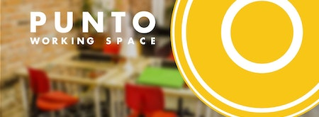 Punto Working Space