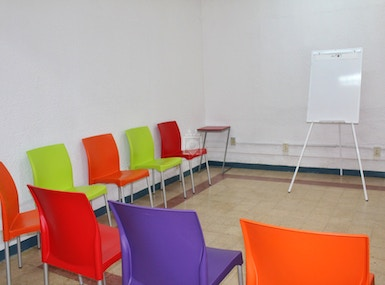 Spacioss Coworking image 5