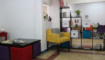 Spacioss Coworking image 1