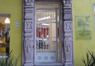Urban Station - Polanco image 2
