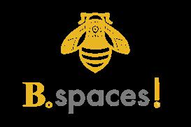 B.spaces!, Monterrey