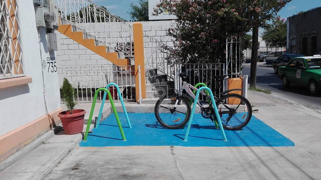Coworking Monterrey, Monterrey