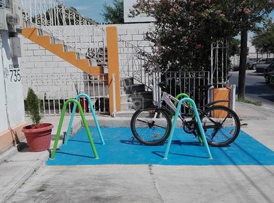 Coworking Monterrey image 3