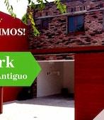 Floressa Barrio Antiguo profile image