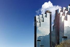 IOS OFFICES CAMPESTRE, Monterrey