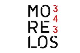 Morelos 343, Monterrey