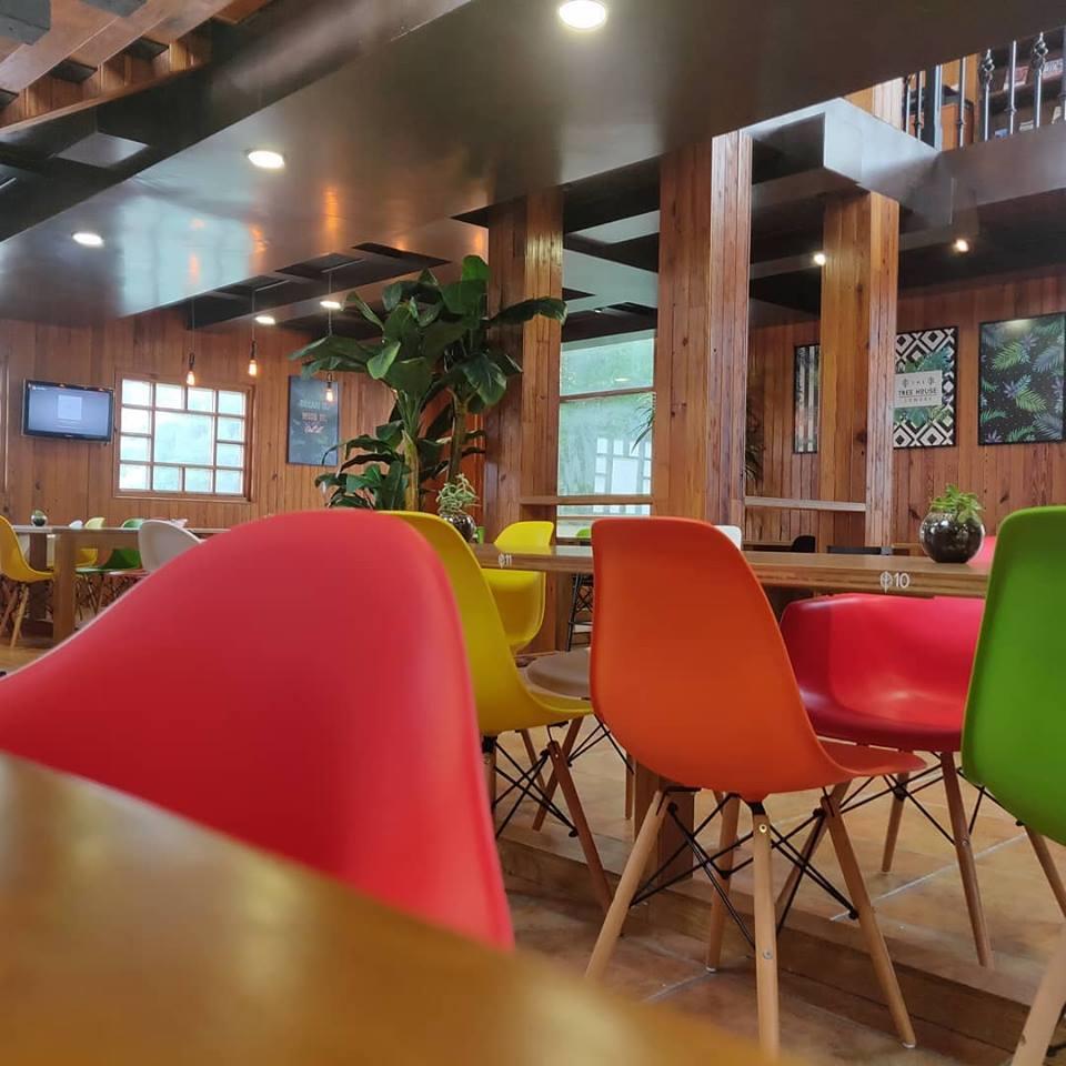 Speed Dating Orange tree Loughborough Singapore Dating plaatsen