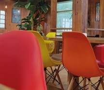 The Tree House Cowork profile image