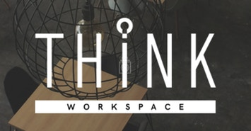 Think WORKSPACE profile image
