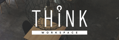 Think WORKSPACE