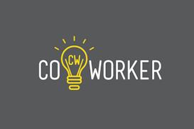 Co Worker, Morelia