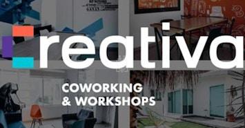 Creativa Coworking Morelia profile image