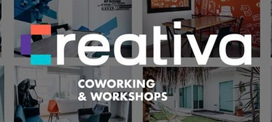 Creativa Coworking Morelia