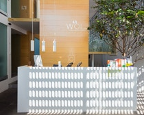 WOL Center profile image