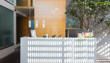WOL Center image 1