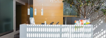 WOL Center