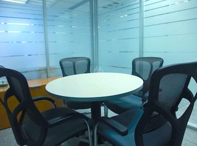 Neo Offices Satelite image 3